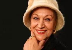 Meral Niron kimdir, neden öldü Meral Niron kaç yaşındaydı, hangi dizilerde oynadı