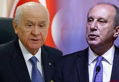 Son dakika... MHP lideri Bahçeliden Muharrem İnce açıklaması: Atatürkün ahı tuttu