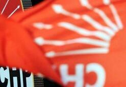 Son dakika... CHPden Muharrem İnce açıklaması