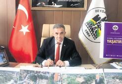 Yeni evlenen çiftlere İstanbul Sözleşmesi