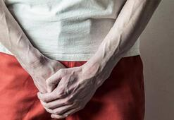 Prostat kanseri riski yaş grubuna göre değişiyor