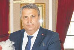 Yunusemre Belediyesi istihdama katkı veriyor