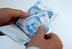 TBB: Krediler Haziranda 3.4 trilyon liraya yükseldi