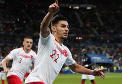 Galatasaray transfer haberleri | Kaan Ayhan krizi Para iade edildi...