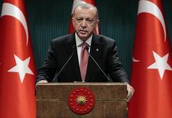 Cumhurbaşkanı Erdoğandan Lübnandaki Türk Hastanesinin açılması talimatı