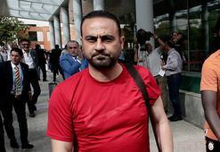 Galatasaray haberleri | Hasan Şaşın istifasında dikkat çeken detay