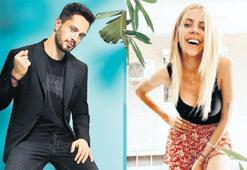 Murat Boz: Aşk yok beğeni var