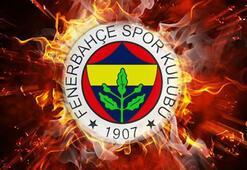 Son dakika | Fenerbahçede 2 kişinin koronavirüs testi pozitif çıktı