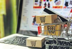 E-ticarette fahiş fiyat düzenlemesi