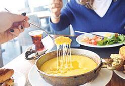 Gastronomi rotası iştah kabartacak