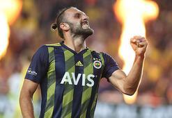 Transfer haberleri | Vedat Muriqi kararını iletti Fenerbahçeden sürpriz istek...