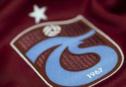 Trabzonspordan 16 imza birden