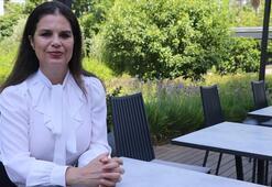 Çukurova Üniversitesi Rektörü Prof. Dr. Meryem Tuncel kimdir Kaç yaşında ve nereli