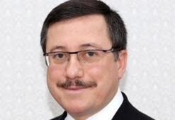 Prof. Dr. Ahmet Kızılay kimdir İnönü Üniversitesi Rektörü Prof Dr. Ahmet Kızılay biyografisi