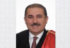 Prof. Dr. İsmail Koyuncu kimdir İstanbul Teknik Üniversitesi Rektörü Prof. Dr. İsmail Koyuncu biyografisi