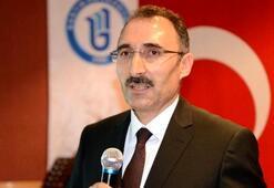 Fırat Üniversitesi Rektörü Prof. Dr. Fahrettin Göktaş kimdir, kaç yaşında ve nereli