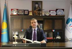 Gazi Üniversitesi Rektörü Prof. Dr. Musa Yıldız kimdir, kaç yaşında ve nereli