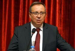 Trakya Üniversitesi Rektörü Prof. Dr. Erhan Tabakoğlu kimdir, nereli Erhan Tabakoğlu kaç yaşında