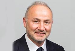 Prof. Dr. Yavuz Ünal kimdir 19 Mayıs Üniversitesi Rektörü Prof. Dr. Yavuz Ünal biyografisi