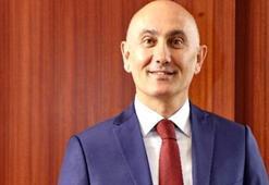 Prof. Dr. Tamer Yılmaz kimdir Yıldız Teknik Üniversitesi Rektörü Prof. Dr. Tamer Yılmaz kaç yaşında, nereli