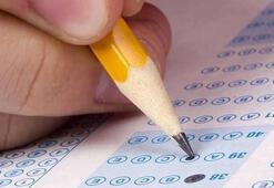 ALES sınavı ne zaman, saat kaçta  yapılacak 2020 ALES sınav giriş belgesi alma ekranı...