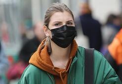 Maske kullanırken cildimizi korumanın yolları