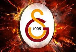 Son dakika   Galatasarayda iki futbolcunun koronavirüs testi pozitif çıktı