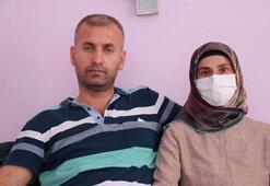 Hemşire anneden, yangın faciasında kaybettiği 2 çocuğunun acısını yaşıyor