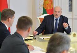 Belarusta Lukaşenko resmen seçildi