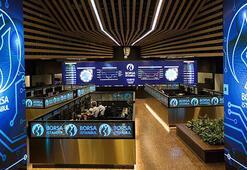Borsa İstanbuldan flaş karar Dolar/Ons Altın sözleşmeleri akşam seansında da işlem görecek