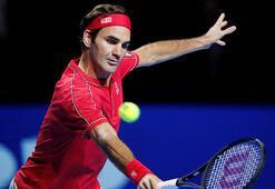 ATP Sezon Sonu Turnuvası seyircisiz olacak
