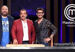 MasterChef Türkiye kim kazandı 14 Ağustos kim ana kadroya seçildi