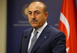Bakan Çavuşoğlu, Dominik Cumhuriyeti, Haiti ve Venezuelaya gidiyor