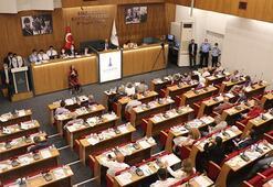 İzmir ulaşımında aktarma ücretleri değişti