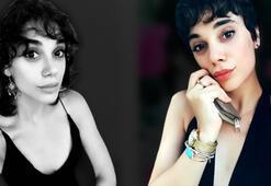 Son dakika Pınar Gültekini öldürdükten sonra yaptığı şey şoke etti Tek kelimeyle canavarca