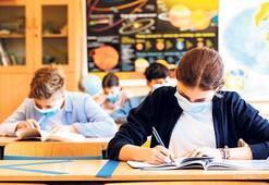 Seyretilmiş eğitime kademeli geçiş nasıl olacak