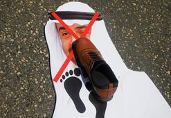 İrandan Birleşik Arap Emirliklerine sert uyarı