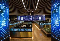Borsa İstanbuldan flaş dolar ve ons altın kararı