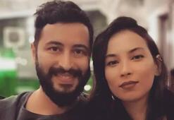 Gamze Aksu-Orhun Ozan çifti, komşularıyla mahkemelik oldu