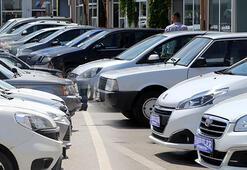 İkinci el araç alım satımında ödeme sistemi değişiyor Güvenli Ödeme Sistemi nedir