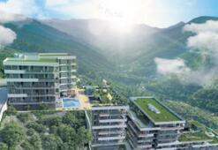 Doğal yaşam sunan projelere ilgi arttı