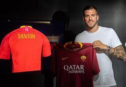Beşiktaş transfer haberleri | Davide Santon ile prensipte anlaşıldı