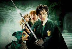Harry Potter ve Sırlar Odası filmi konusu ve oyuncu kadrosu Harry Potter ve Sırlar Odası ne zaman çekildi