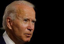 Son dakika haberi: Joe Bidenın skandal sözlerinin ardından peş peşe tepki açıklamaları