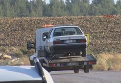 Adanada eylem hazırlığındaki terörist yakalandı