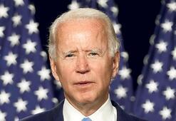 Son dakika haberleri... Joe Bidenın skandal sözlerine tepki yağdı Oynanan oyunların itirafı niteliğinde'