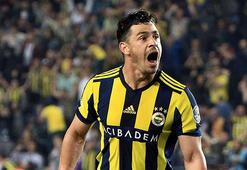 Fenerbahçe haberleri | Giuliano'da CAS zaferi