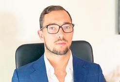 CEO Mangnalldan Galatasaray açıklaması Şimdiye kadarki en fazla kazanç
