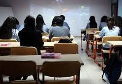 Son dakika...Özel okullarda ücret tartışması İşte tarafların talepleri