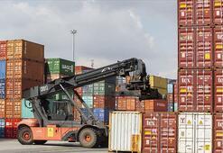 Doğu Anadolu'dan 197 ülkeye 1 milyar 35 milyon dolarlık ihracat aşlıksız